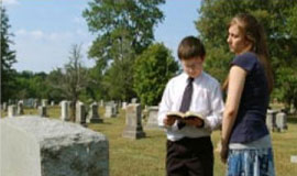 Wrongful Death Lawyers In MD.